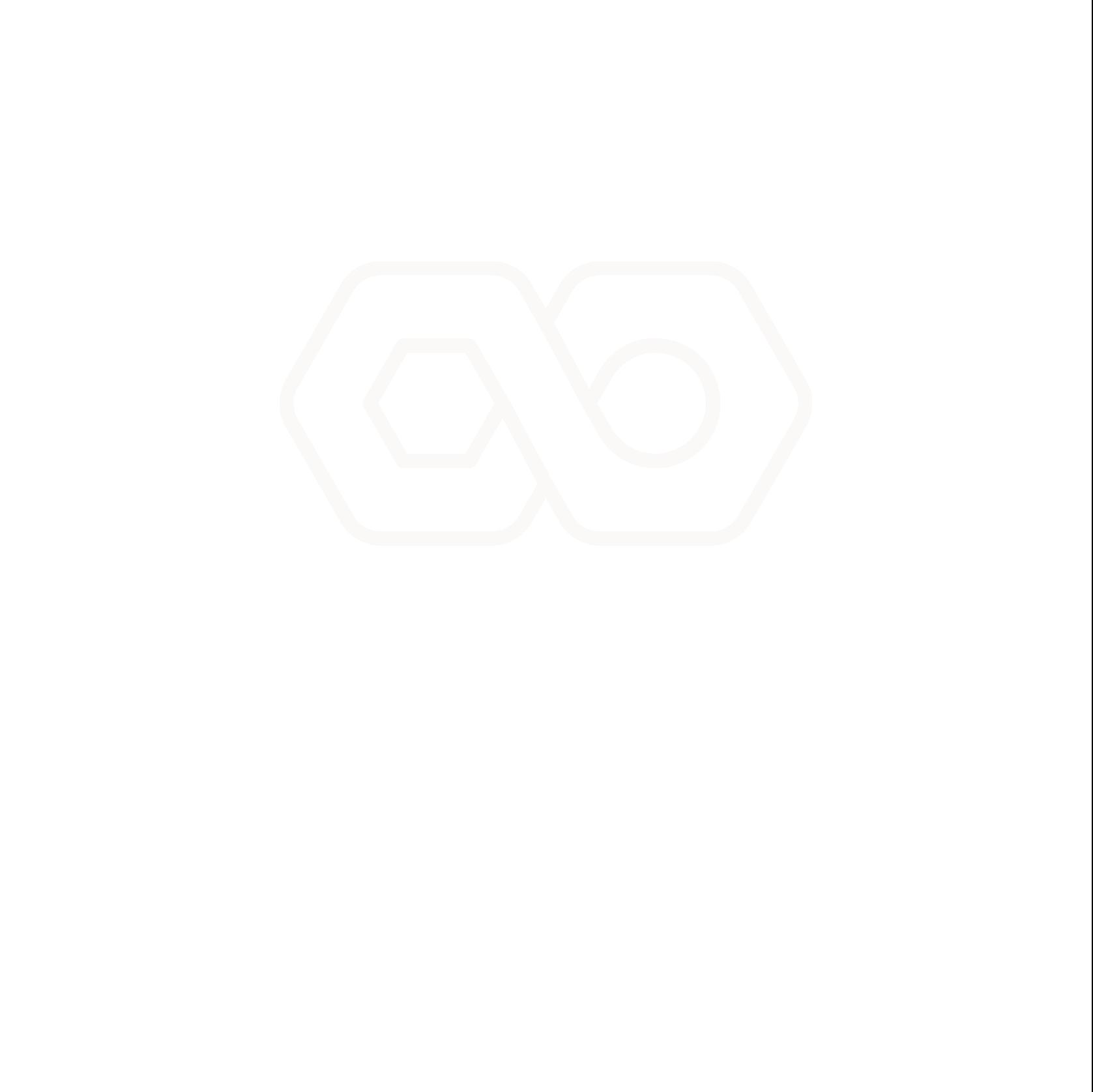 ReThing.pl